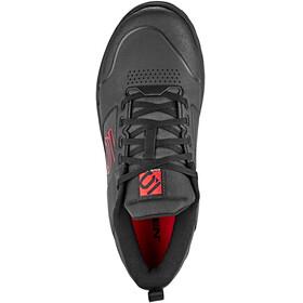 Five Ten Impact Pro Shoes Men core black/carbon/red